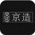 京东京造官方版app下载安装 v1.0