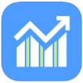 沃朴企业服务苹果版手机app下载 v3.6.6