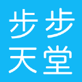 步步天堂安卓版软件app v1.0