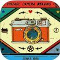 复古风格相机app官方版苹果手机下载 v 3.0