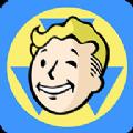 辐射避难所1.11.2中文汉化最新版(Fallout Shelter) v1.13.27