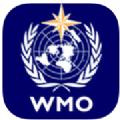我的世界天氣app蘋果版手機下載 v3.1