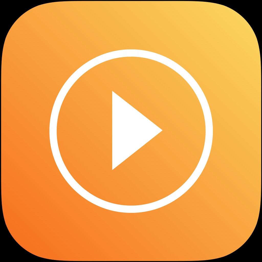 桔子短视频小程序