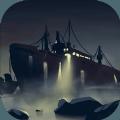 诡船谜案游戏
