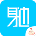 身边零售app安卓手机版下载 v2.4.3