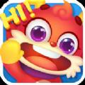 大嘴龙英语手机版app软件下载 v1.2.1