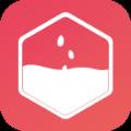布丁米多多官方app下载手机版 v1.0.0