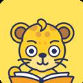 微信悦豹成语接龙游戏安卓版 v1.0