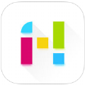 和家相册app苹果手机版下载 v1.0