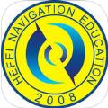 导航家教app手机版下载安装 v1.0