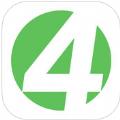 懒人英语四级君手机版app软件下载 v1.0
