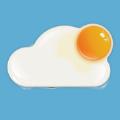 自然天气官方app下载手机版 v1.1