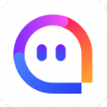 陌陌百万选择王答题软件入口app下载 v8.6