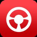 五星油卡車友白條app最新版下載安裝 v1.3.0