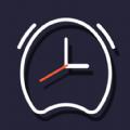 豆豆鬧鍾app手機版軟件下載 v1.3.0