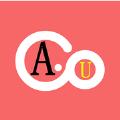 AU娱乐直播平台软件app官方版下载 v2.4.0
