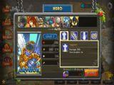 魔域帝国游戏下载官方网站 v1.24