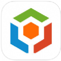 苏源办公app手机版官方下载 v1.0