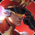 英雄使命手游抢先版测试服 v1.2