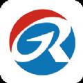 聚佳汇团购官方app下载手机版 v1.0.3