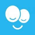 校点app手机版软件下载 v1.0.0