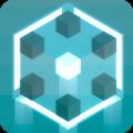 重力块安卓游戏下载(Gravity Block) v1.2