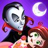 夜访吸血鬼破解免费版 v1.0.35