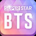 SuperStar BTS游戏官方最新版 v1.0.5