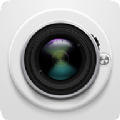九格相机安卓版app下载安装 v1.3