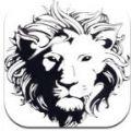 雄狮天气app官方版安卓手机下载 v1.0