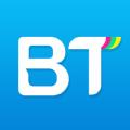 bt王者助手iOS版