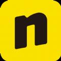 nice非答不可答题软件官方版app下载 v4.7.8.4