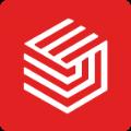 投资理财通app手机版软件下载 v4.2.4
