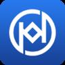 厚大法考app手机版官方下载 v3.1.3