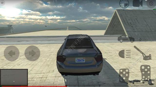 GTA5腾讯游戏官方网站下载图2: