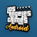 GTA5洛杉矶犯罪中文完整破解版 v1.7
