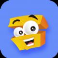 小学英语作业盒子官方app手机版下载 v2.1.6