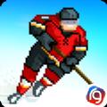 冰球英雄游戏安卓版下载 v1.0.25