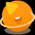 快手伴侣ios苹果版下载安装 v1.3.0.76