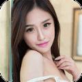 寂寞约会吧软件手机版app下载 v2.3.0