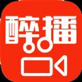醉直播官方app下载手机版 v2.4.9