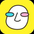 Yola乐聊app安卓手机版下载 v2.5.5