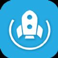 内存清理优化软件手机版app下载 v5.3