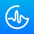 佳慈体检app安卓手机版下载 v1.2.1