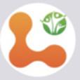 微信IU同学小程序app下载 v6.5.24