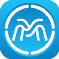 苹果手机硬件管家app官方手机版下载 v1.4