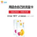 苏宁云卡购买入口app下载 v1.0