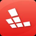 微信红手指跳一跳ios苹果版app最新软件下载 v2.1.39