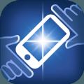 手机帝国安卓游戏中文版 v1.0