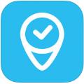 和外勤苹果版官方app下载 v1.2.0
